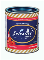 LAQUE EPIFANES MONO ALKYDE PURE WHITE 750ML
