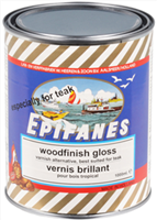 VERNIS BOIS TROPICAL EPIFANES BRILLANT 500ML