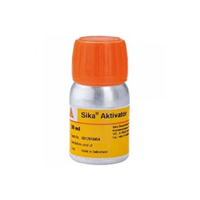 SIKA ACTIVATEUR 205 TRANSPARENT 250ML