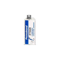 COLLE EPOXY PERMABOND ET5428 50ML