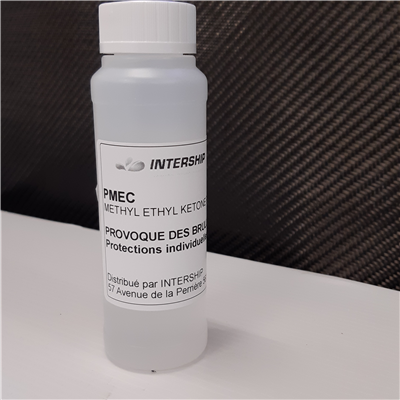 CATALYSEUR PMEC 100G