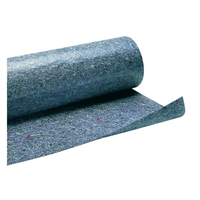BACHE DE PROTECTION ABSORBANTE 220G/M2 1MX25M