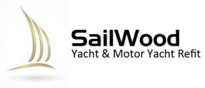 SAILWOOD
