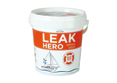 MASTIC D'URGENCE LEAK HERO 625ML