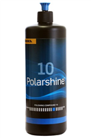PATE A POLIR MIRKA POLARSHINE 10 250ML