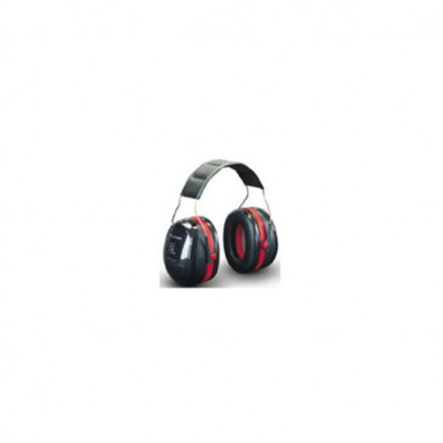 CASQUE ANTI BRUIT 3M PELTOR OPTIME III