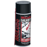 MCLUBE SAILKOTE SPRAY 470ML